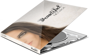 Beautiful CD